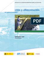 Fernando Sanz_La Nutrición y Alimentación en Piscicultura.pdf