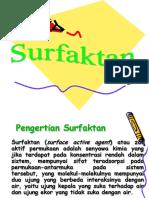 surfaktankel7-111024142637-phpapp01
