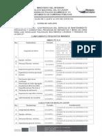 15514086.pdf