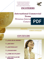 incoterms-090821231218-phpapp01