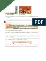 Hgp5 Ficha Avaliacao 5b