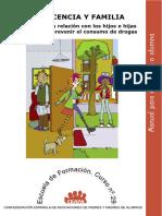 AdolescenciayFamilia1.pdf