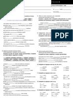 Ficha de gramática 7º ano.pdf