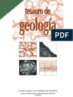 Tesauro de Geología.pdf