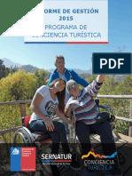 Conciencia-Turística-informe-2015-Final