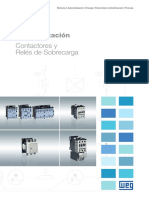 WEG-contactores-y-reles-de-sobrecarga-50036562-catalogo-espanol.pdf