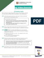 IELTS_Social_Media_1_72dpi.pdf