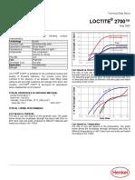 2700-EN.pdf