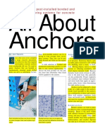 Concrete Construction Article PDF_ All About Anchors