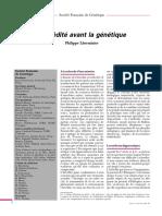 Lheredite avant la genetique 1998_3_I.pdf