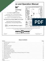 Kbmm Drive CC Manuel Instruction Modele Nouveau-1