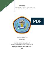 Makalah Konstruksi Kapal.pdf
