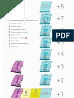 Plan EPFC