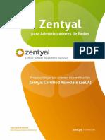138576028-Zentyal-Para-Administradores-de-Red-Libro-Ejemplo.pdf