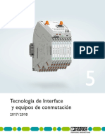 CAT_5_2017 - Interface y conmutación.pdf