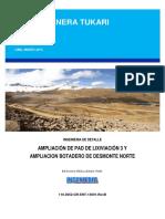 TUkari_Ingenieria_Anexo_2_4.pdf
