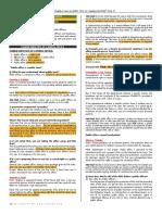 PREFI Law on Public Officers