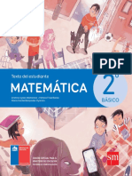 MATSM18E2B.pdf