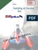 Volvo.pdf