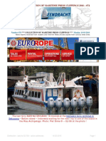 [4] Daily Collection of Maritime Press Clippings 2016 – 074
