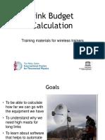 Link_Budget_Calculation.pdf