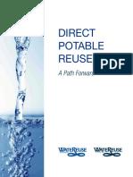 DIRECT POTABLE REUSE.pdf