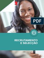 A2L_Recrutamento-e-Selecção_ebook