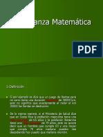 6-Esperanza_matemática