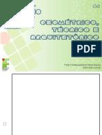 Apostila-04-ALUNO-2017-163.paginas DESENHO TEC.pdf