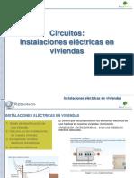 TI1_U5_T2_Resumen_v01 (1)