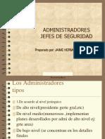 La Administracion.-.pdf