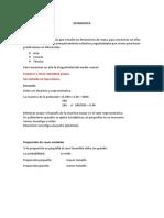 ESTADISTICA AUTO.pdf