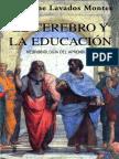 Jaime Lavados. El cerebro y la educacion.pdf