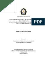14717_proposal Kp Esdm 2018 Fix