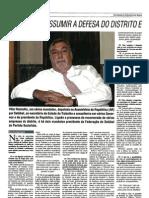 VR Jornal Do Seixal 18092010[1]