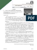 compreensao oral 1.doc