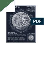 estructuras virus.docx