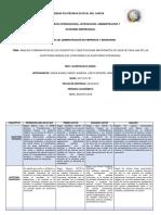 conceptos-de-auditoria (2)