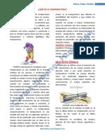 000036 EJERCICIOS PROPUESTOS DE FISICA TEMPERATURA DILATACION TERMICA.pdf