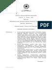 uu-45-2009.pdf