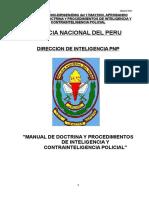 363580858 Manual Inteligencia Dirin Pnp