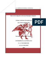 284097072-T-A-DERECHO-MUNICIPAL-Y-REGIONAL-pdf.pdf