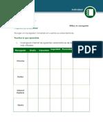 Caracteristicas de los navegadores.pdf