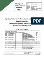EDEL Bovin V5 WS CdC Utilisateur V1-7