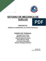 EMS-Lima