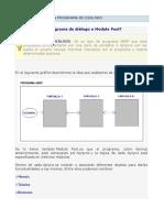 Unidad 2 Programacion de Dialogo