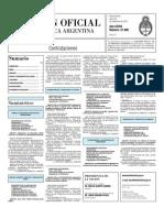 Boletín_Oficial_2010-09-20-Contrataciones
