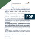 MATERIAL DE CONOCIMIENTOS FUNCIONALES  SENA.pdf