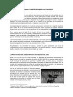 PROPAGANDA Y CINE EN LA GUERRA CIVIL ESPAÑOLA.docx