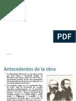 La+ideología+alemana2